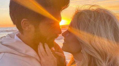 Can Yaman le pide matrimonio a su novia italiana... y ella dice tengo que pensarlo