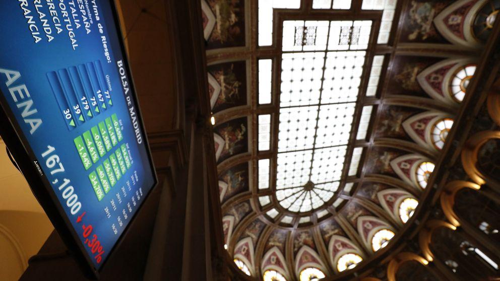 El Ibex llega al 8-M con un suspenso: así es la brecha salarial en las empresas 'top'