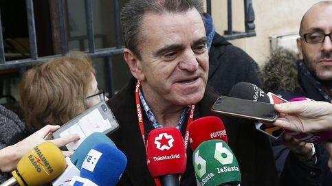 Estudiaremos la moción de censura: los socialistas de Madrid cargan contra Cifuentes