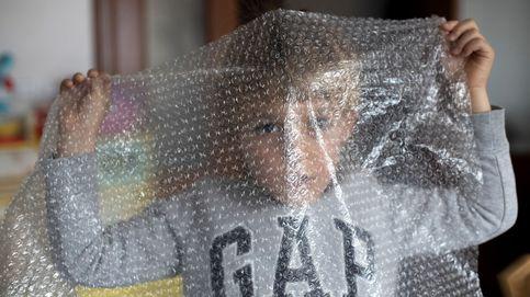 La decisión más controvertida: ¿debería España comenzar a vacunar a los niños?