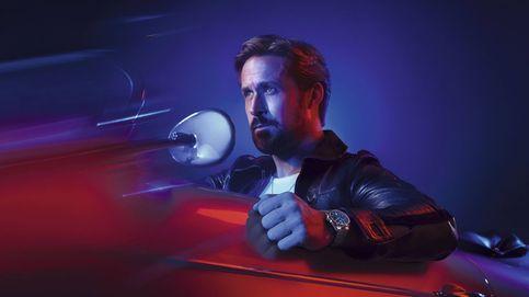Actor, cantante y ahora también 'embajador': las mil caras de Ryan Gosling