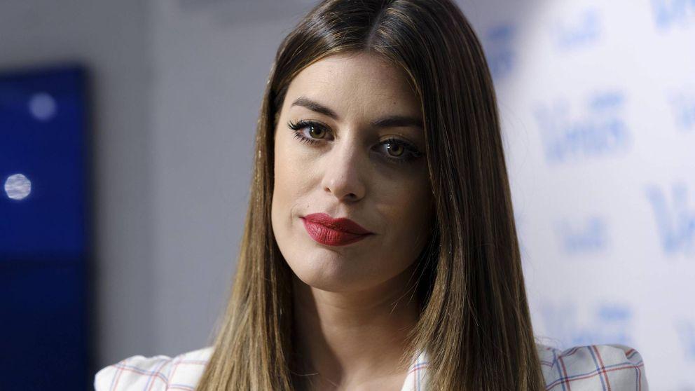 Las influencers llegan a Milán con un combo común: el traje de chaqueta