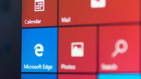 Cinco motivos por los que debes desinstalar Chrome y pasarte a Edge