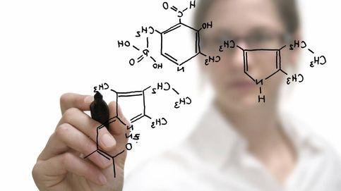 ¿Buscas referentes? Aquí tienes a seis científicas potentes, actuales y españolas
