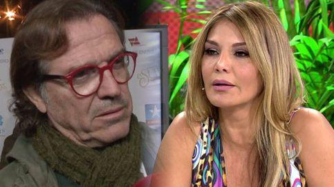 Pepe Navarro arremete contra Ivonne Reyes: Que tenga cuidado