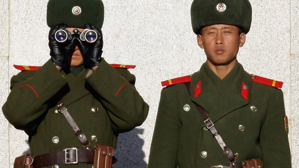 Unit 180, el grupo secreto de Corea del Norte que amenaza al mundo con ciberataques