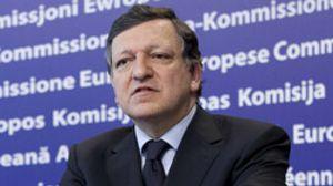 El rescate de Grecia se producirá en días, según Durao Barroso