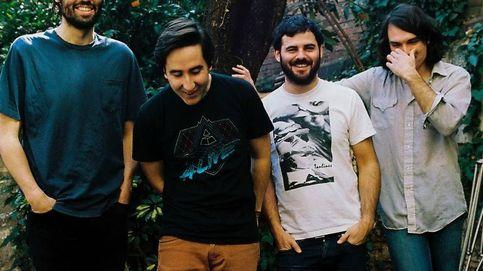 El grupo Delorean se separa tras 18 años: Ningún 'siempre' dura eternamente
