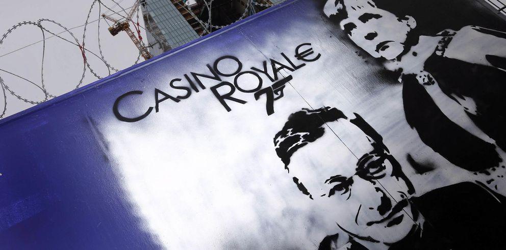 Foto: Tres razones de peso por las que Draghi se equivoca