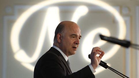 Pierre Moscovici pide a Pedro Sánchez que vote a favor del CETA