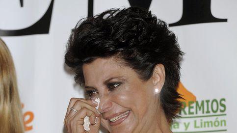 María Pineda, la 'alegría de la huerta' que regalaba cascabeles