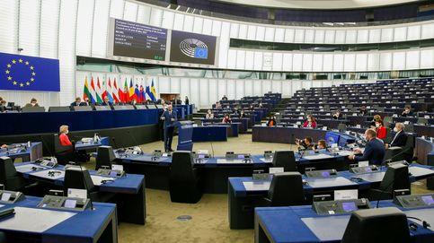 Por qué a España no le conviene que se europeíce la crisis con Marruecos