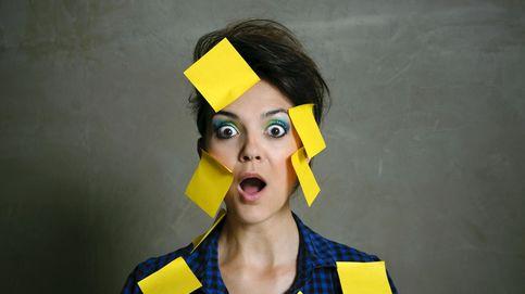 Cinco sorprendentes (y divertidas) formas de mejorar tu memoria