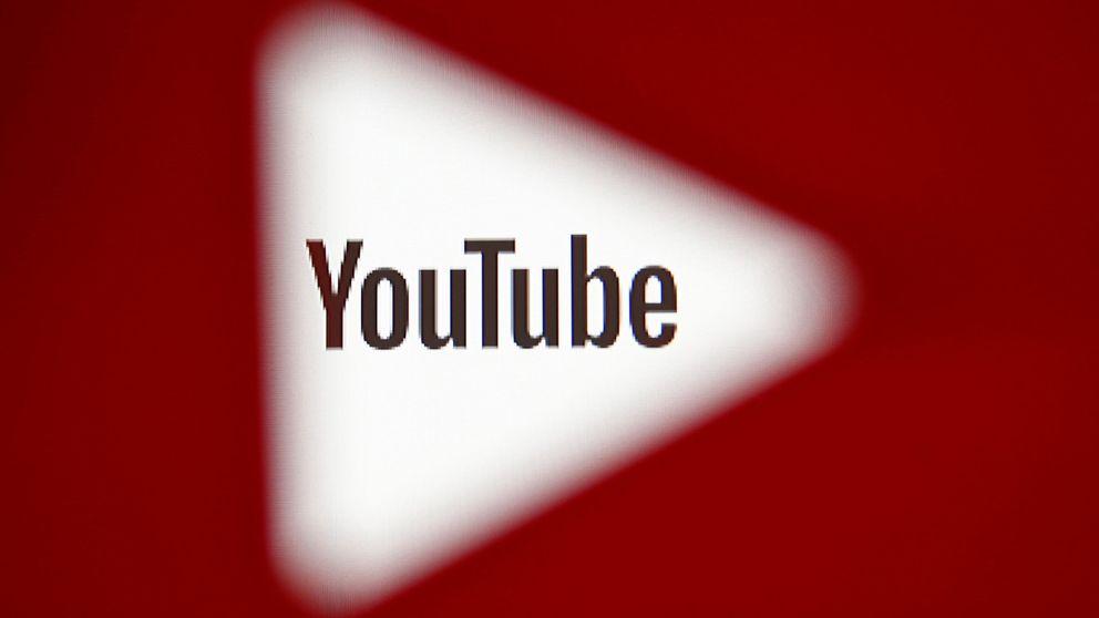 Siete trucos increíblemente útiles para sacarle el máximo partido a YouTube
