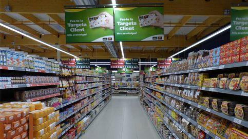 Los supermercados Bon Preu,  listos para sentencia… en  todos los sentidos