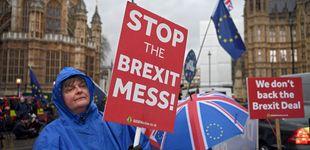 Post de La pregunta que Londres debe responder ante la UE para retrasar el Brexit: ¿para qué?