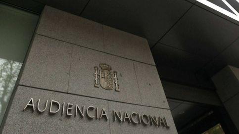La Audiencia Nacional escucha el SOS y pide reforzar al juez de Lezo y Púnica