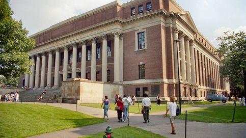 Un escándalo sacude la mejor universidad del mundo: la lista Z y el enchufismo