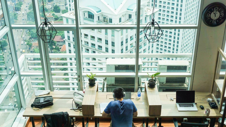 Tercer mes de MBA autodidacta: así voy a intentar crear un negocio en solo 50 días