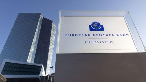 El PIB de la eurozona creció un 12,5% en el tercer trimestre, menos de lo estimado