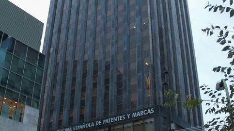 Alerta en el sector de patentes y marcas al repuntar las estafas: llegan a mil euros