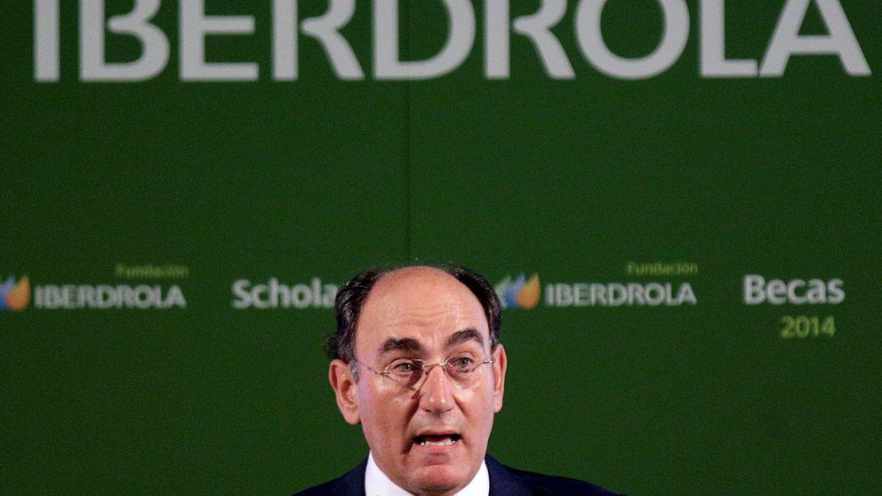Iberdrola asegura que hidráulica y nuclear no están amortizadas y registraron pérdidas