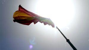 ¿Necesita España un contrato de identidad nacional como el de Francia?