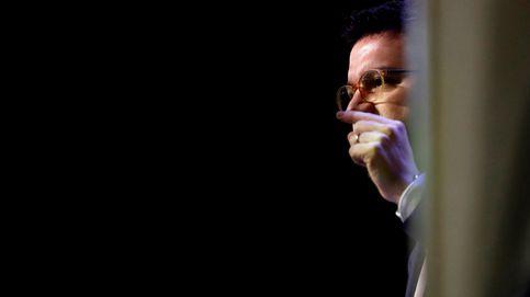 Las CCAA denuncian que Cataluña no puede rebajar su presencia en el CPFF