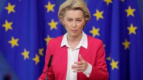 Bruselas pone precio a un acuerdo sobre migración: solidaridad a la carta