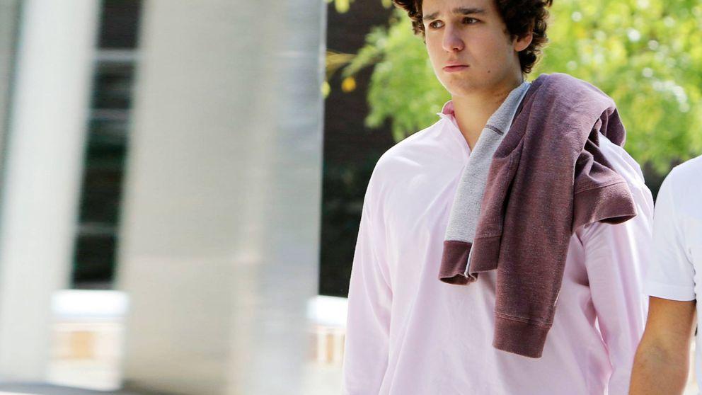 Pedro Trapote, dueño de Joy Eslava: Froilán es un chico estupendo