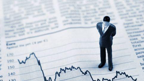 Iberian Value 2021, rentabilidad media negativa (de momento)