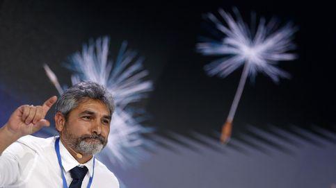 Juan José Cortés, diputado del PP, llevará a la Fiscalía los ataques por sus ingresos