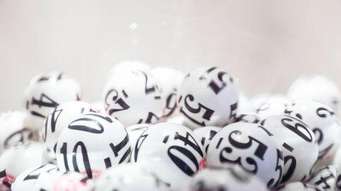 El reintegro y la pedrea, los grandes desconocidos de la Lotería de Navidad