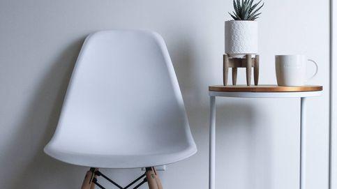 Las 3 claves que sí debes aplicar del estilo minimalista en tu casa