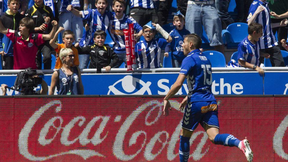 Theo Hernández pasa reconocimiento médico con el Real Madrid