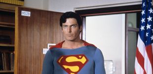 Post de 15 años sin Christopher Reeve: la dramática lucha de un Superman caído en desgracia