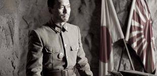 Post de Buscando al gran villano de la II Guerra Mundial: el mito de la crueldad japonesa