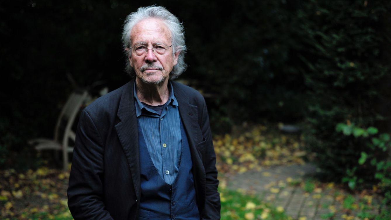 La Academia Sueca no levanta cabeza: naufragan las reformas del Comité Nobel
