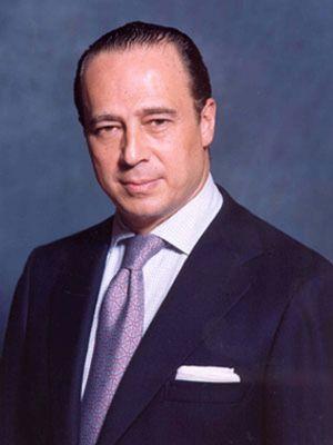 El nuevo presidente de Iberia, optimista sobre el desarrollo de las negociaciones con British Airways