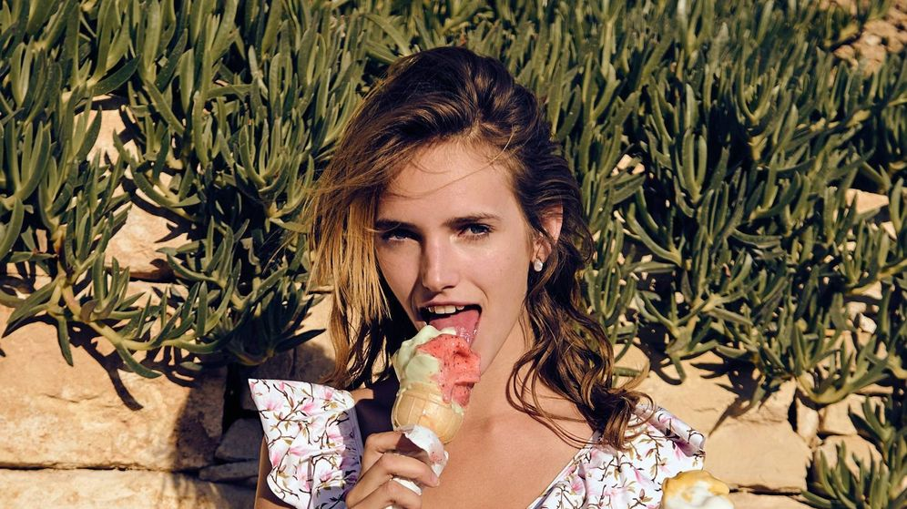 Foto: ¿Adelgaza comer cinco veces al día? (Max Libertine para Unsplash)