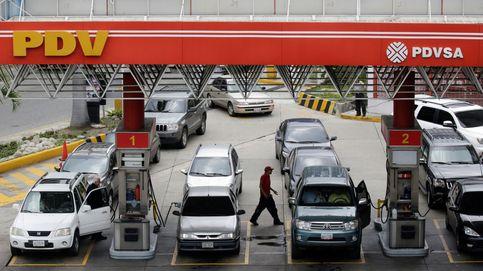 Venezuela anuncia el fin de la gasolina subvencionada para todos