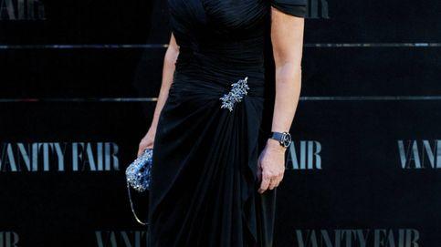 Ana Botella: amante de la ópera, aprendiz de teóloga y con el turrón atragantado