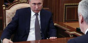 Post de Putin: nuevos ataques de EEUU provocarían el
