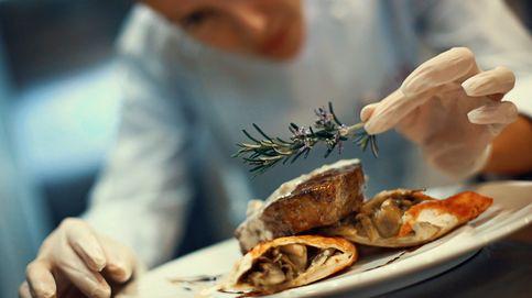 Ya puedes tener a un gran 'chef' en tu propia casa