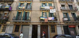 Post de Airbnb retira los 1.000 pisos ilegales que le exigió el Ayuntamiento de Barcelona