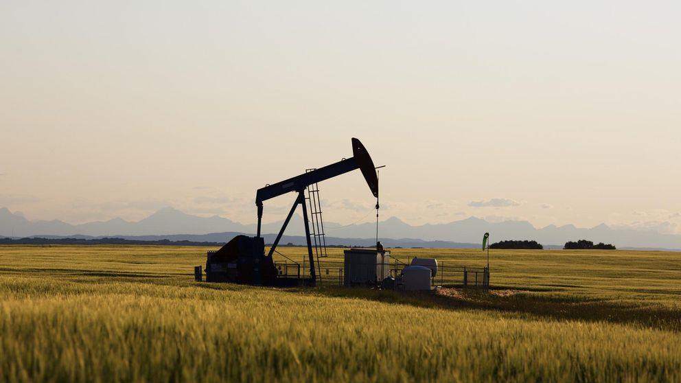 El precio del crudo cae al nivel más bajo desde 2009 por incertidumbre en China