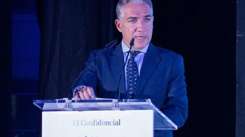 Bendodo, sobre la 'vía andaluza' para crecer: Hay que bajar impuestos y reforzar servicios