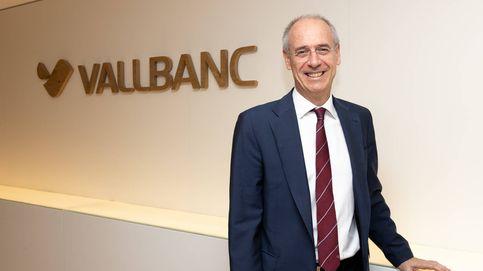 Nuestra ambición en España es duplicar el volumen de negocio en dos años