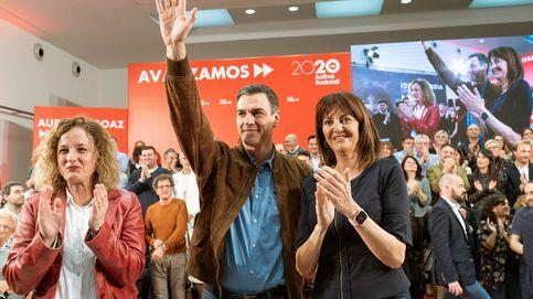 Sánchez defiende que el diálogo se abrirá paso pese a las zancadillas