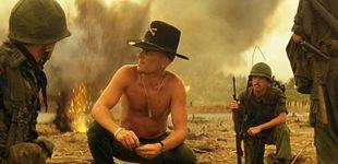 Post de Estas son las mejores 20 películas de todos los tiempos (según Hollywood)